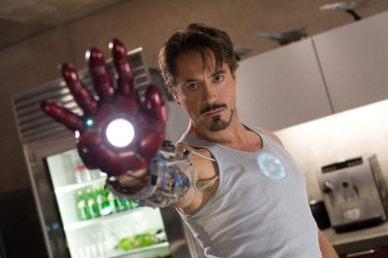 iron-man-downey-jr2
